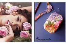 Demoazele ♥ Decorations