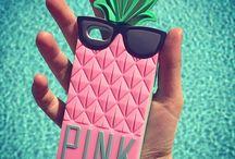 Phone case ♡