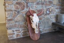 rustic fittings and furniture / rustic fittings and furniture