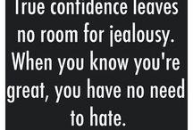 Quotes ....