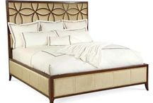 Donna - Beds