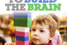 Play and brain development / Play and brain development