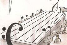 Music Fun ;-)