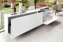 ## furniture structure