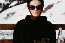 ~Audrey Hepburn~