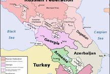 flag Chechnya