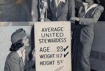 Photo 1940