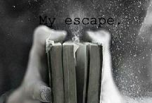 = Escape from reality =