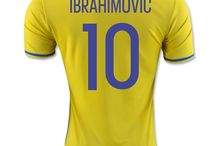 Euro 2016 Soccer Jersey / Euro 2016 soccer jersey :  France , Germany , Spain , Italy , Belgium , Sweden