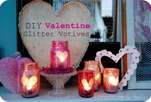 Holidays / Holiday ideas and decorations