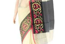 Georgettes chiffons and more / #Palam#Silk#Sarees