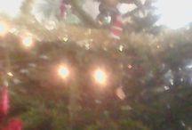 vánocní. ozdoby