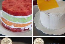 ravi's birthday ideas