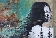 Murmaler