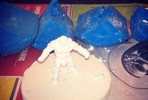 3D printing form2