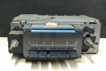 Vintage Car Radios / Vintage car radios offered by Antique Automobilia