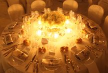 ideal Party Weddings / foto eventi...