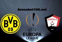 Liga Champions / Jadwal Liga Champion, UEFA Champions