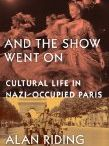 Books set in Paris / Love Paris? These books will enable you to enjoy the city through words