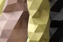 Ornamentation Folding