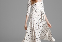 I love Dots / by Virginia Hechtel