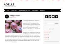 Themes Wordp Blogg