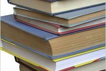 UW-Whitewater Books Worth Reading