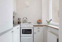 small kitchen somerset