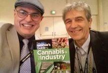 Cannabis Experts