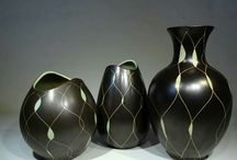 Steuler ceramics