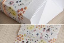 Food Packaging Ideas
