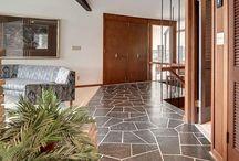 Tiles / Tiles for Bathrooms @ 100 Riverview Street
