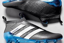 Research _ Football boots