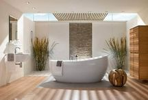 Villroy And Boch Bathrooms