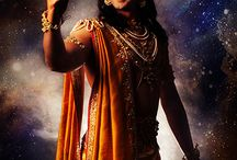Mahabharata / My collections