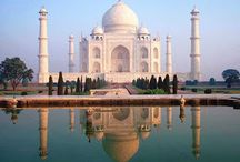 Places to visit / Beautiful sites all over the world