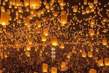 Festiwal of Light