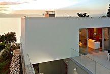 HOUSE / by Mahsa Vanaki Studio