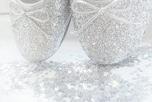 a piece of {sparkles}