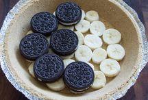 sweets my god