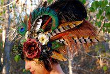 My Wedding, I Guess... / by Brittany Evanovich