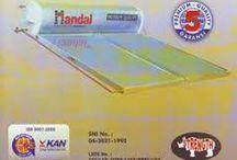 Solahart Bogor 087770337444 / Solahart 081284559855,,087770337444. Solahart Daerah Bogor,Indonesia. CV.HARDA UTAMA adalah perusahaan yang bergerak dibidang jasa Jual Solahart dan Distributor Solahart.Solahart adalah produk dari Australia dengan kualitas dan mutu yang tinggi.Sehingga Solahart banyak di pakai dan di percaya di seluruh dunia. Hubungi kami segera. CV.HARDA UTAMA/ABS Hp :087770337444.Solahart Water Heater Ingin memasang atau bermasalah dengan Solahart anda? JUAL SOLAHART: CV HARDA UTAMA/ABS Dealer Resmi Solahart.