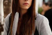cansudere