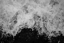 BW Wave