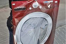 Laundrymart ideas