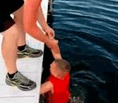 FunnyGifs / Stress relief
