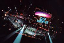 Blade Runner Links / Links to everything Blade Runner     ***Work-In-Progress***