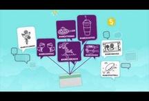 Digital Marketing + Social Media