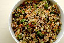food_veggies