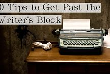 Blog Writing Services / Great ideas may strike you anywhere and at anytime, and when they do, just make a quick note somewhere.